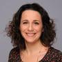 Anne Vonbank