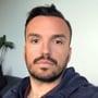 Dimitrios Vlachopoulos