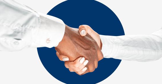 Dispositifs d'alternance : quelles options pour votre entreprise ? - Image