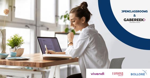 La stratégie de sourcing de Vivendi, Havas et Bolloré - Image